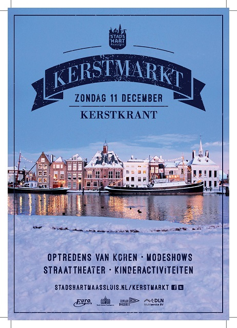 11-12-16-kerstmarkt