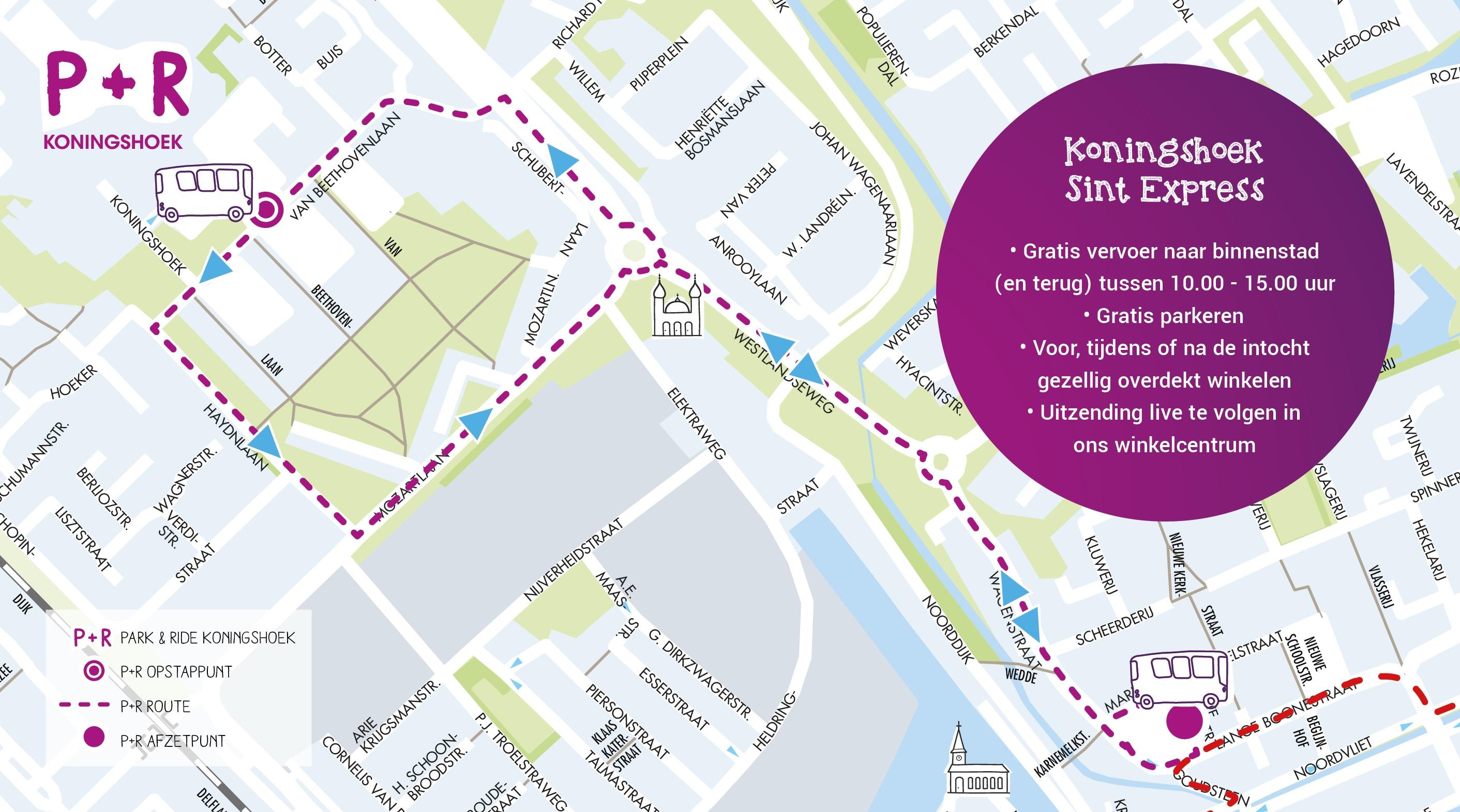 12-11-khoek-parkride-route