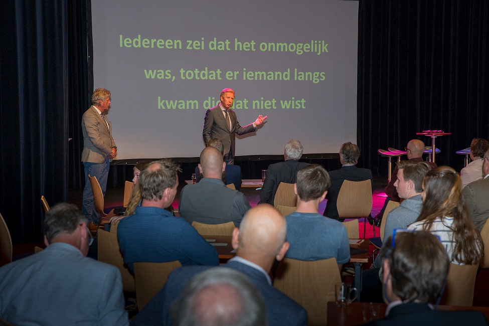 14-10-rotary-congres