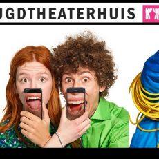 © PR Jeugdtheaterhuis