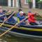 © portofrotterdam.nl