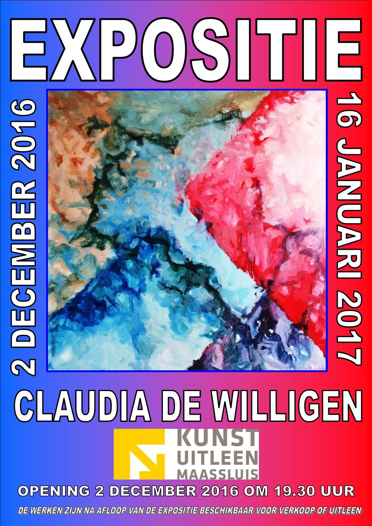 2016-12-kum-poster