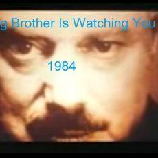 © video still 1984