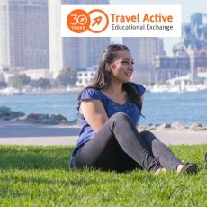 © travel-active
