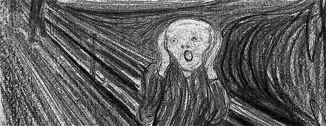 © Munch