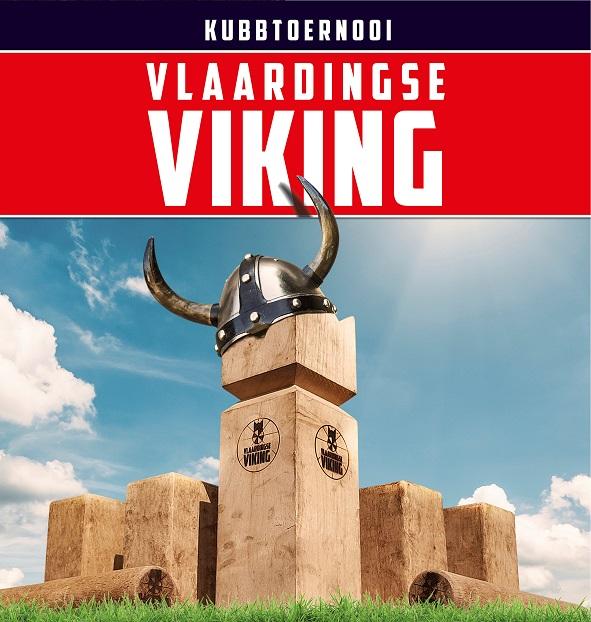 © PR- Viking