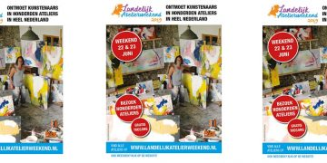 © Stichting Kunstweek