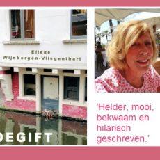 © PR- Elleke