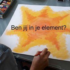 © PR Marieke van Baalen