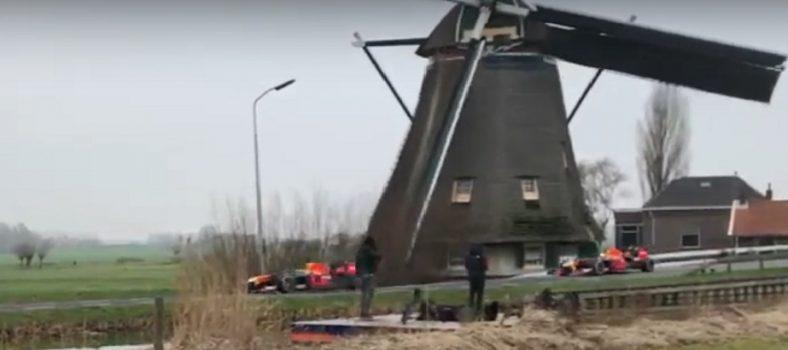 Harmen van der Schaar