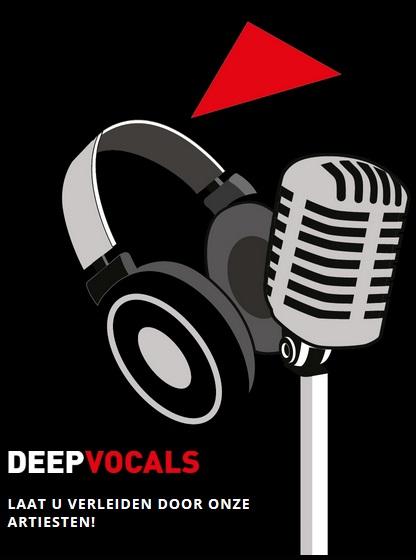 27-10-deep-vocals