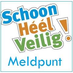 3_-Schoon-Heel-Veilig