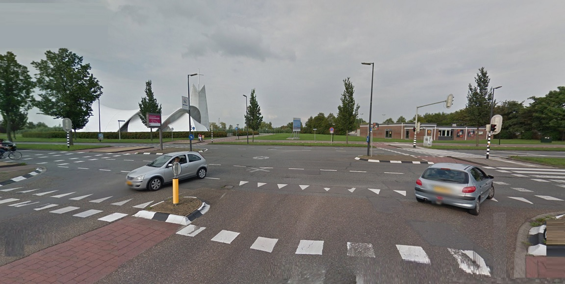 8-4 kruispunt Andreasplein2