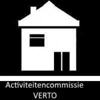 Activiteitencommissie Verto