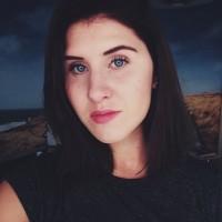Anissa Kome