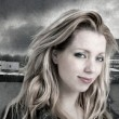 Liesbeth Cordia