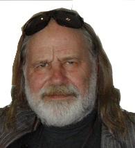Marcel Thomassen