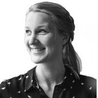 Paula Korpershoek