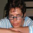 avatar for Paulette Elens