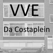 VVE Da Costaplein