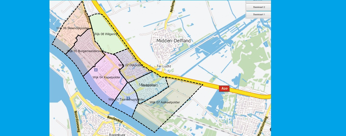 service escorts groot in de buurt Maassluis