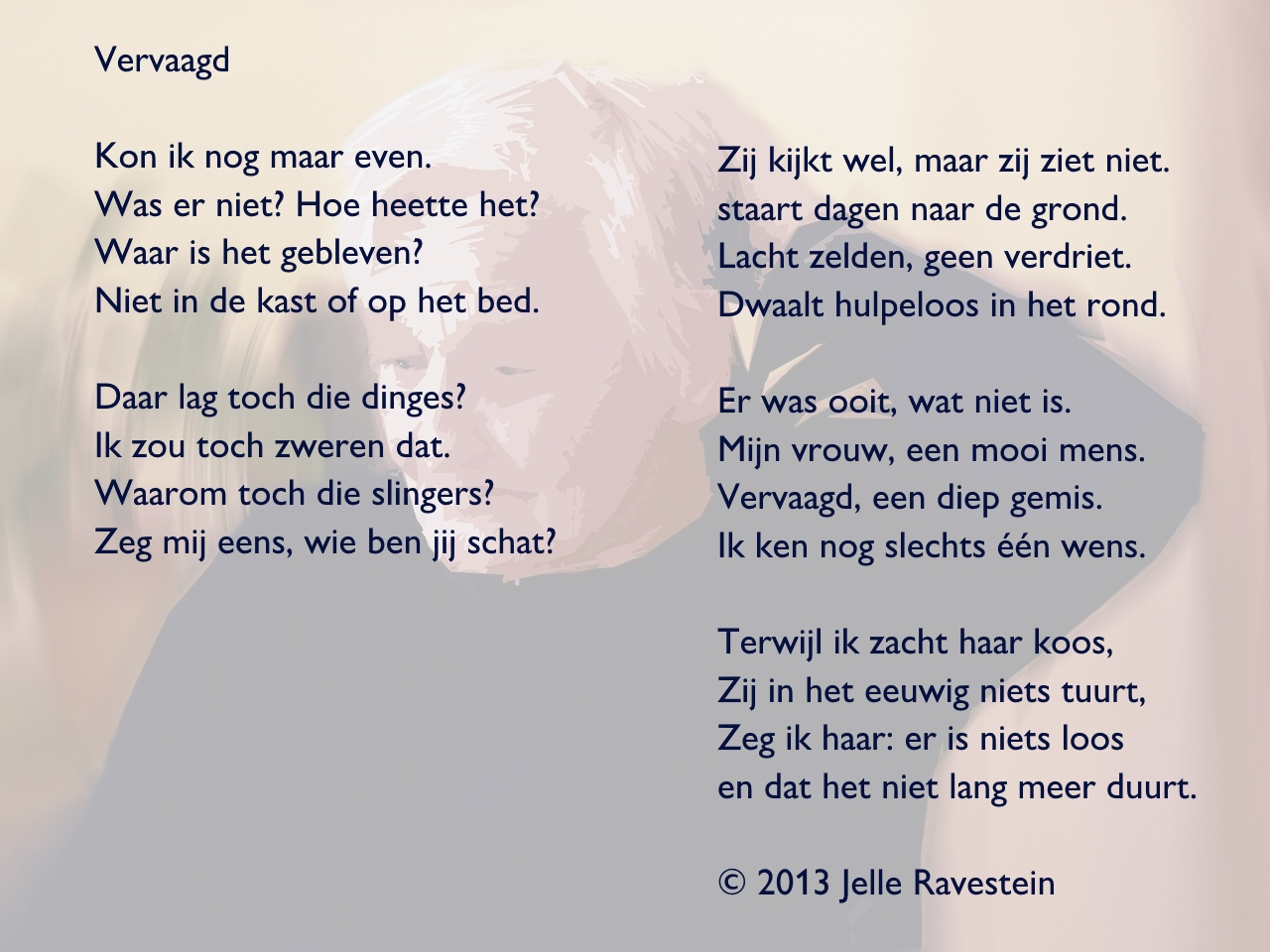 Alzheimer Nederland Samen Dementievriendelijk Maassluisnu