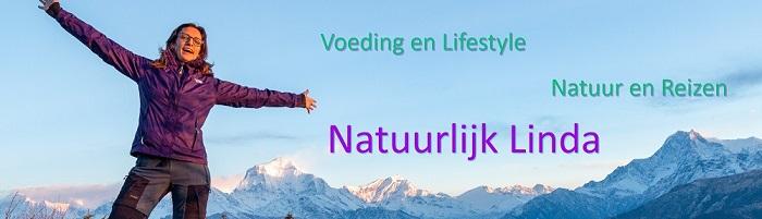 www.natuurlijklinda.nl