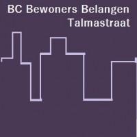 BC Bewoners Belangen Talmastraat