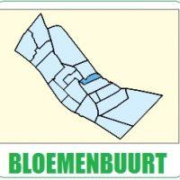 Bloemenbuurt