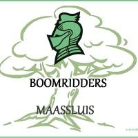 Maassluise Boomridders