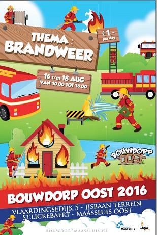 Bouwdorp2016