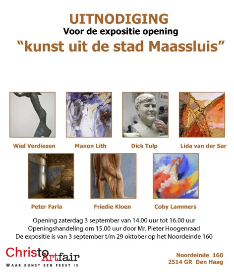 ChristoArtfair