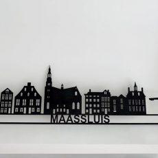 © PR Ervaar Maassluis