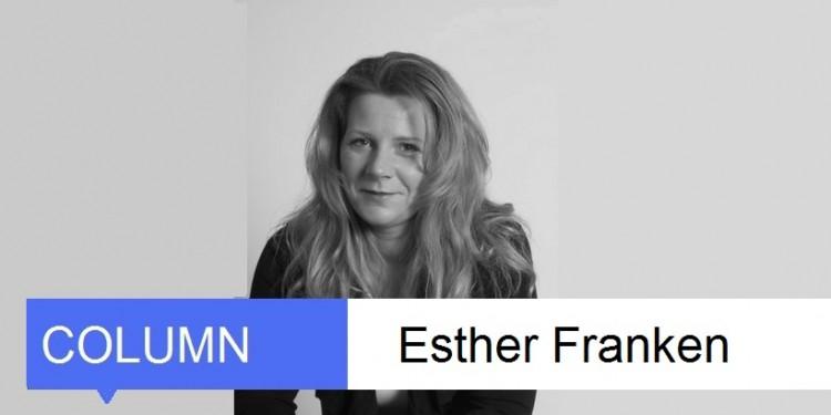 Esther Franken