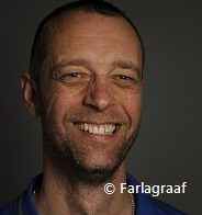 FWS Peter Farla