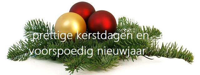 fijne-feestdagen