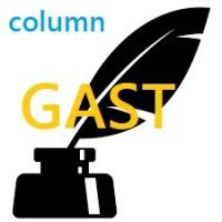Gast Columnist