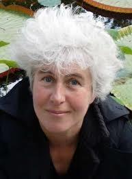Gerda van Ham