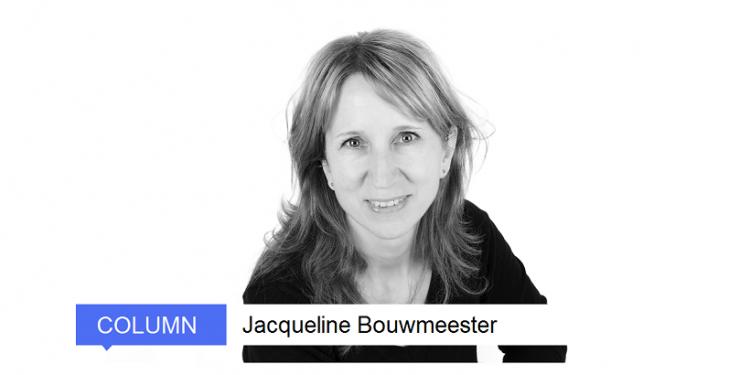 JacquelineBouwmeester 1140-410