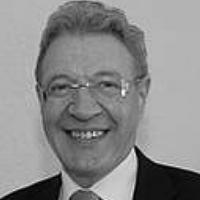 John Dolstra