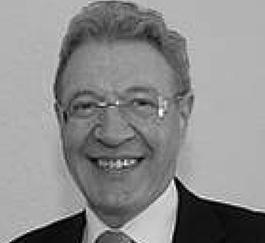 John Dolstra AVA