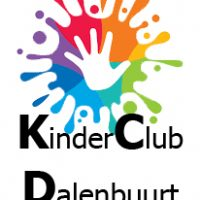 Kinder CLub Dalenbuurt