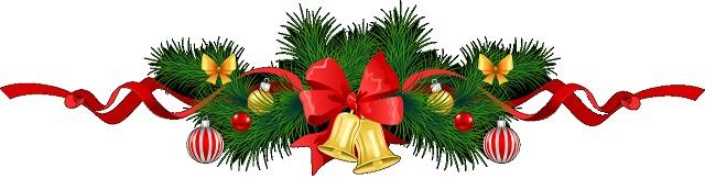 kerstdeco