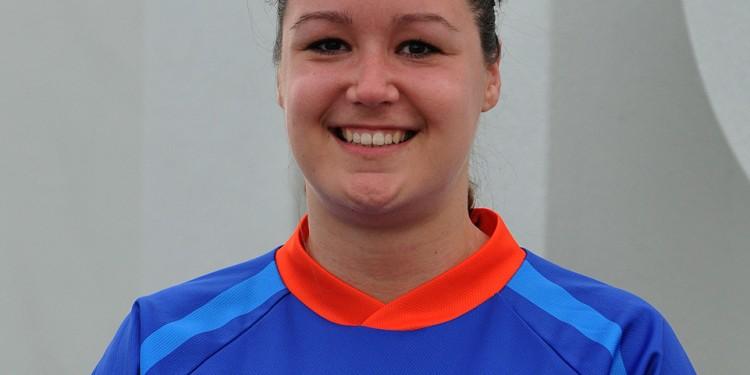 Denise Klootwijk