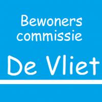 Bewoners Commissie De Vliet