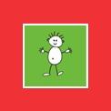 Logo Montessori BSO