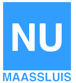 MAASSLUIS.NU