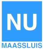 MAASSLUIS.NU