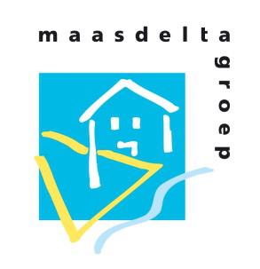 MaasDeltaGroep