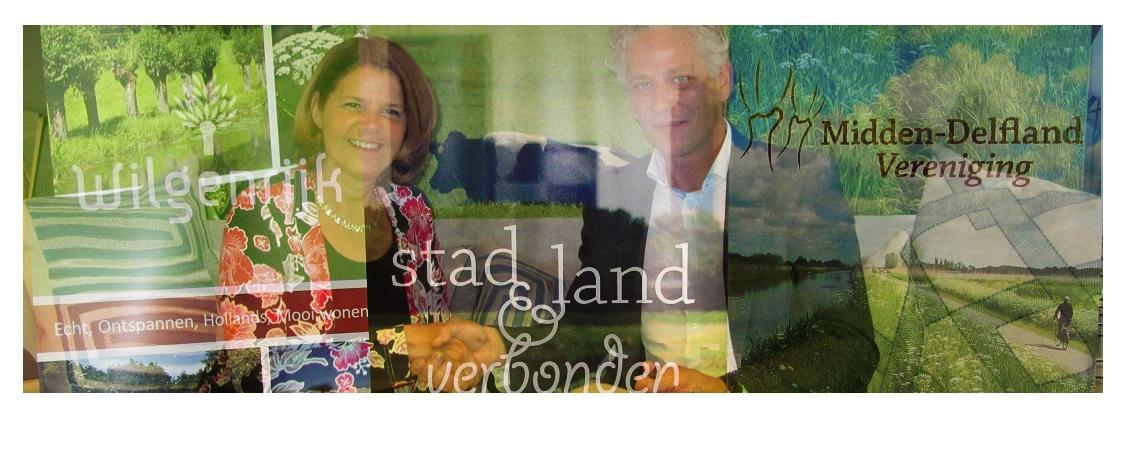 Samen werken voor open en groen Midden-Delfland   MAASSLUIS.NU: www.maassluis.nu/regio/samen-werken-voor-open-en-groen-midden-delfland
